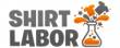 Shirtlabor Logo