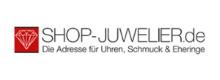 Shop-Juwelier.de Logo