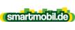 smartmobil.de Logo