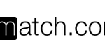 smatch.com Logo