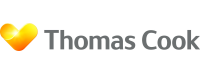 ThomasCook.de Logo