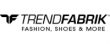 Trendfabrik Logo
