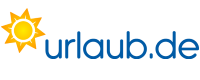 urlaub.de Logo