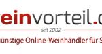 Weinvorteil.de Logo