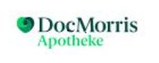 DocMorris-Gutscheincode