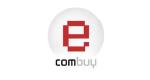 e-combuy Logo