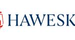 Hawesko.de Logo