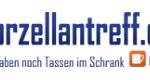 Porzellantreff.de Logo