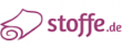 stoffe.de Logo