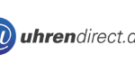 Uhrendirekt.de Logo