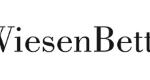 WiesenBett Logo
