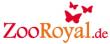 ZooRoyal.de Logo