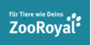 ZooRoyal-Gutscheincode