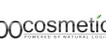 500Cosmetics Logo