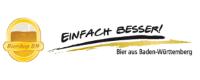 Biershop Baden-Würtemmberg