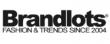 Brandlots Logo