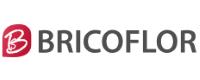 Bricoflor Logo