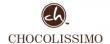 CHOCOLISSIMO Logo