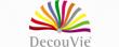 DecouVie Logo