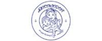 dünenkinder Logo
