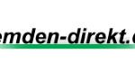 hemden-direkt.de Logo