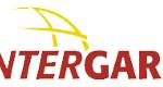 InterGard Logo