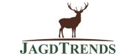 JagdTrends Logo