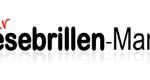 Lesebrillen-Markt Logo