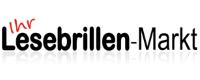 Lesebrillen-Markt Gutschein