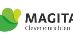 Magita Logo