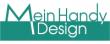 Mein Handy Design Logo