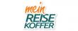 meinReisekoffer.de Logo