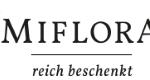 MIFLORA Logo