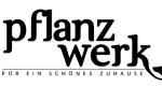 PFLANZWERK Logo