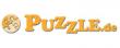 Puzzle.de Logo