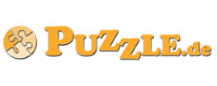 Puzzle.de Gutschein