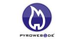 pyroweb..de Logo