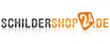 Schildershop24.de Logo
