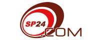SP24.com Logo