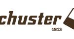 Sport Schuster Logo