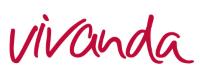 Vivanda Logo