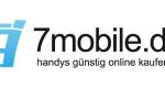 7mobile.de Logo