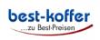 best-koffer.de Logo