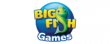 Big Fish Games Logo