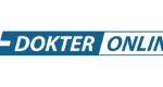 Dokteronline.com Logo