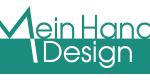 Mein Handy Design Logo