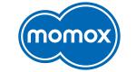 momox.de Logo