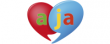 a-ja-Resorts Logo