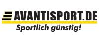 Avantisport.de Logo