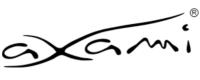 Axami Logo